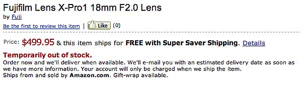 Fujifilm-Lens-X-Pro1-18mm-F2.0-Lens