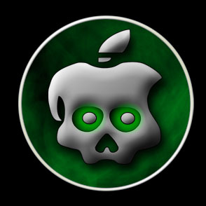 Greenpoison Absinthe Jailbreak iOS 5.0.1 iPhone 4S iPad 2 推出