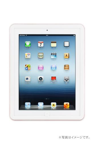 iPad 2, 3 防水保護套