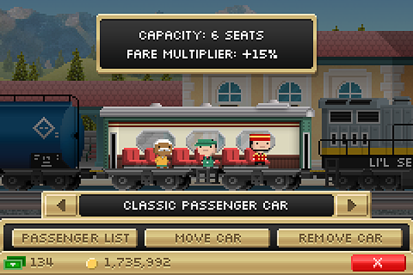 pocket-trains-passenger-car