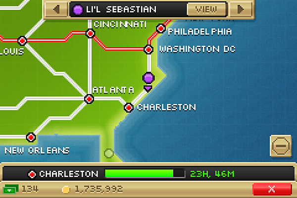 pocket-trains-route-map