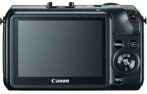 Canon_eos_m_back