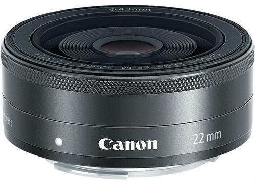 Canon_22mm_eos_m_lens