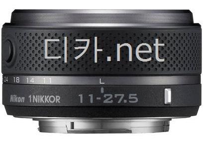 Nikkor-11-27.5mm-f3.5-5.6-lens