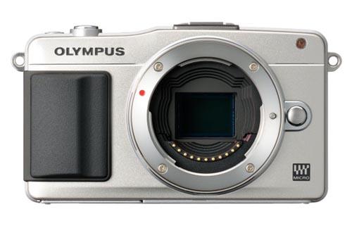 OlympusE-PM2
