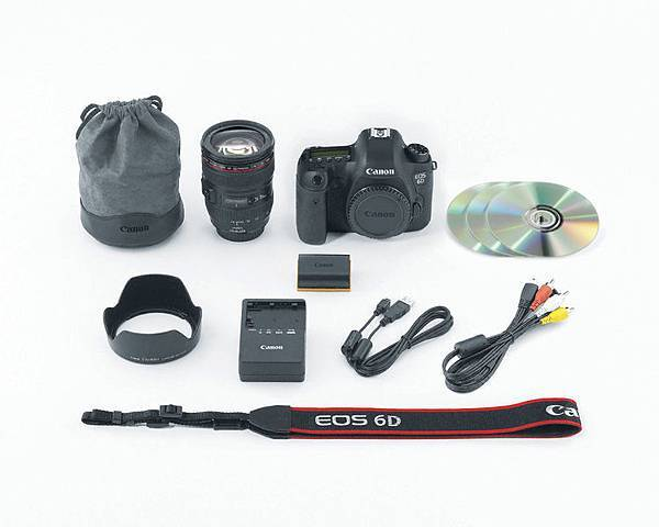 Canon 6D_KIT_EF24_105