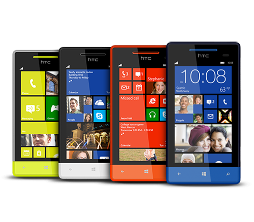 HTC-WP-8S-4F-multicolor