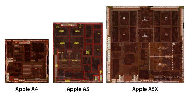 nuevo-ipad-a5x-01