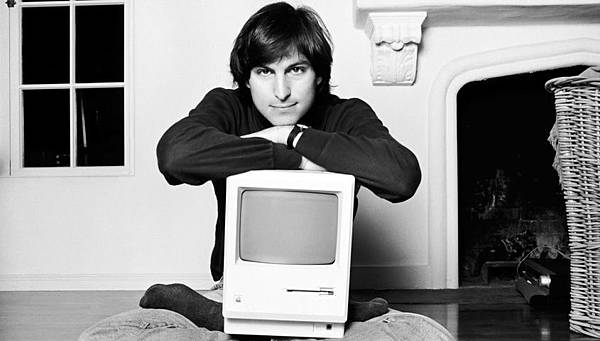 Steve Jobs 辭世一週年
