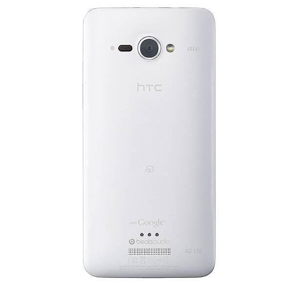 HTC J Butterfly htl21_wh03