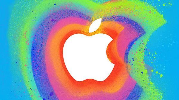 iPad mini 發表會直播