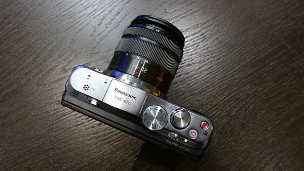 Panasonic-Lumix-DMC-GF6
