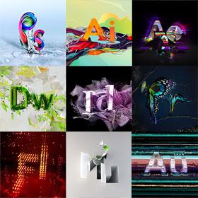 Adobe Creative Cloud 將推出