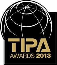 2013 TIPA