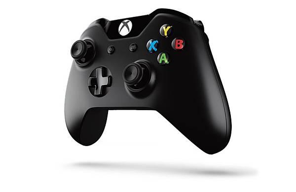 Xbox One 發表