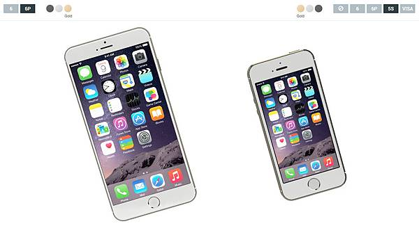 iphone-6-plus-compare-size-in-3d-2
