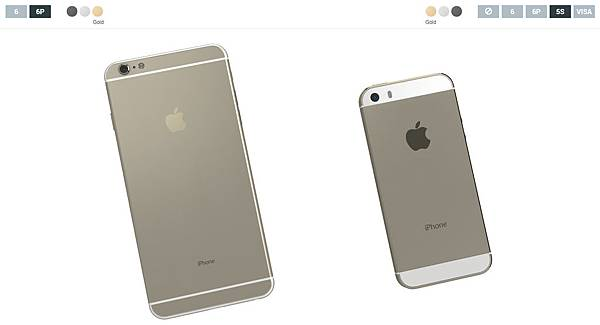 iphone-6-plus-compare-size-in-3d-1