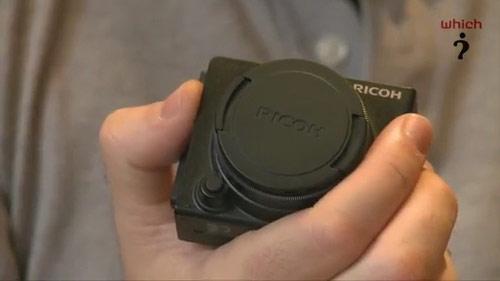 Ricoh-GXR-05.jpg