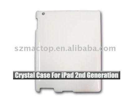 iPad 2 保護套流出