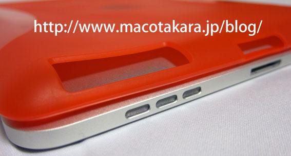 iPad 2 將更輕更薄