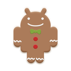 gingerdroid.png