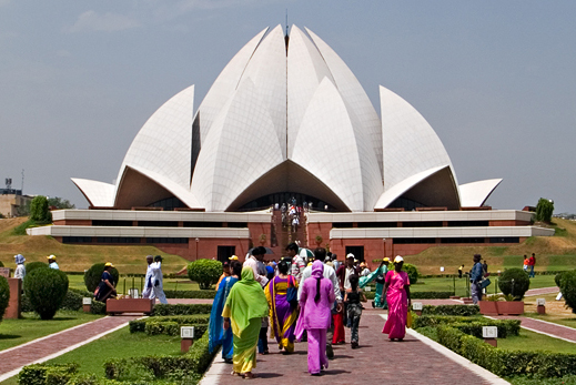 Bahai-house-of-worship-delhi2.jpg