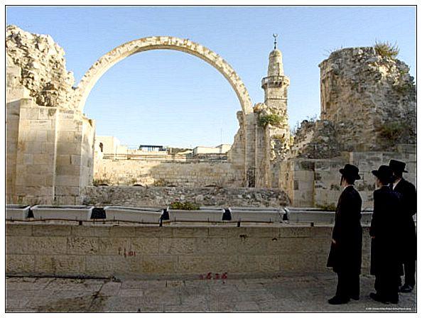 christian-kober-arch-of-the-hurva-synagogue-old-walled-city-jerusalem-israel-middle-east