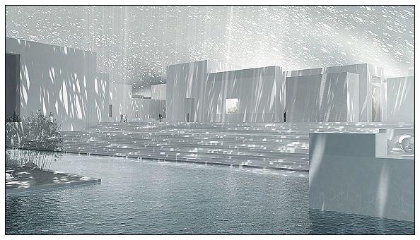 Abu-Dhabi-Louvre.jpg