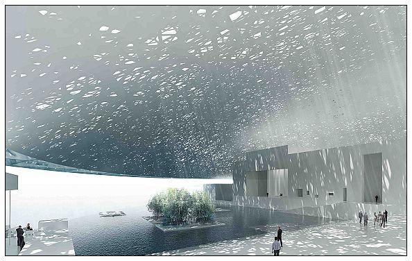 Abu-Dhabi-Museum.jpg