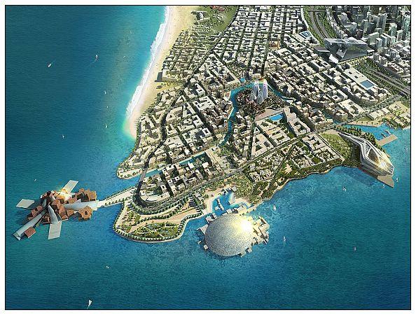 Saadiyat-Island-Aerial-view-2.jpg