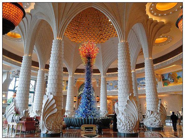 Dubaiatlantis10.jpg