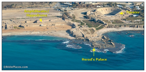 Caesarea%20palace%20and%20theater%20aerial%20from%20west,%20tb121704924_marked.jpg