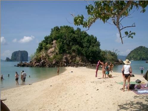 Rai island.jpg