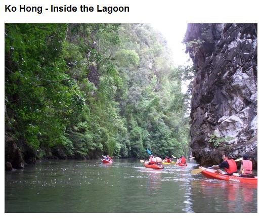 Ko Hong - Inside the Lagoon.jpg