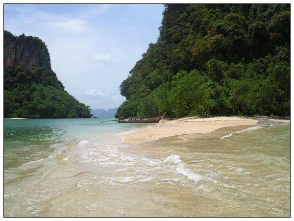 Rai island-2.jpg