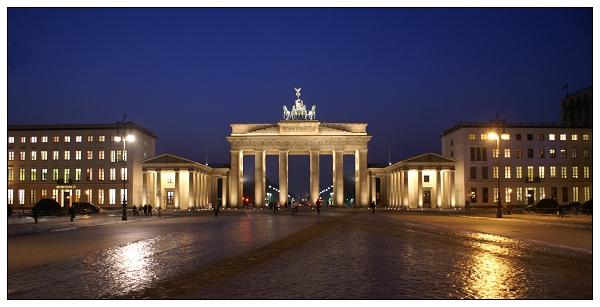 Berlin_Brandenburger-Tor-1.jpg
