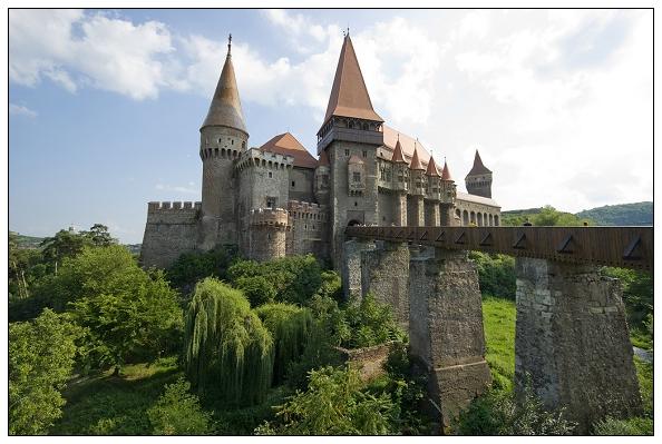 Hunyad_castle99.jpg