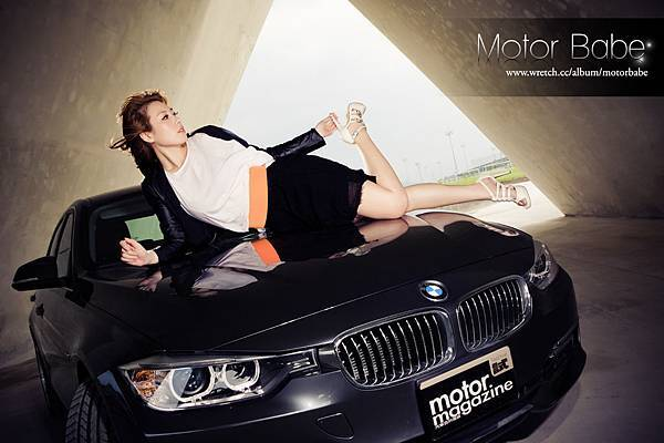 MotorBabe322-Bonus01