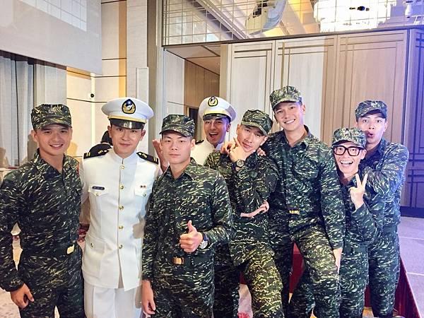 75女兵日記試片記者會_180709_0109.jpg