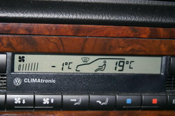 重感冒~受不了