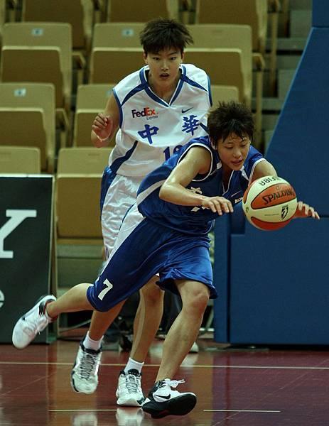 0716-2_大專明星隊賴欣妤(右)