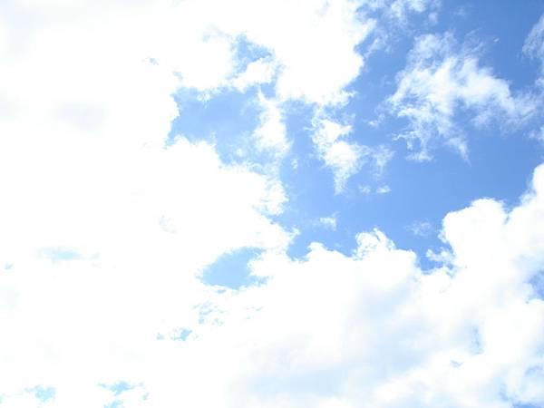 藍天背景.jpg