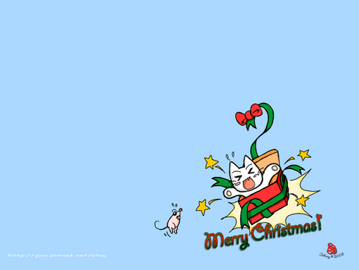 Copy of XmasCard_wp1024x768.png