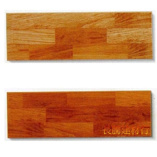 木紋瓷磚16.5x50