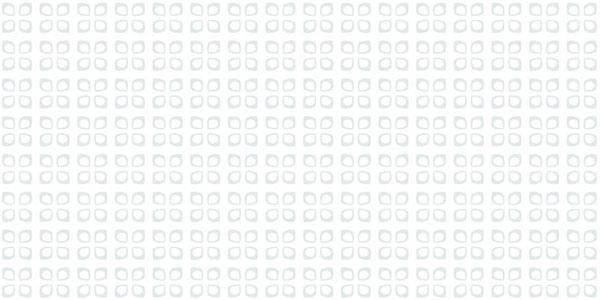 薇薇-特小白花 20x40.jpg
