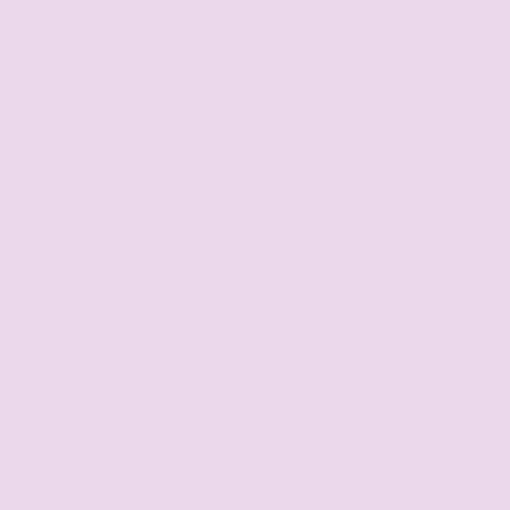 薇薇-粉地 31.6x31.6.jpg