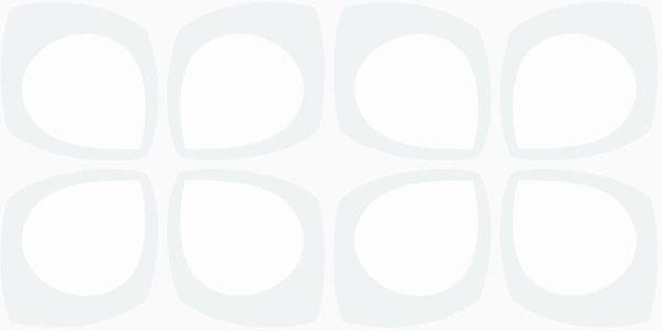 薇薇-大白花 20x40.jpg