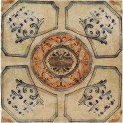 雅典(1591) 15x15.jpg