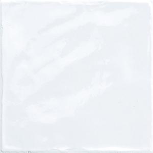 心晴彩磚-2001(純白)20x20CM.jpg