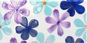 花磚-(藍紫)10x20CM.jpg